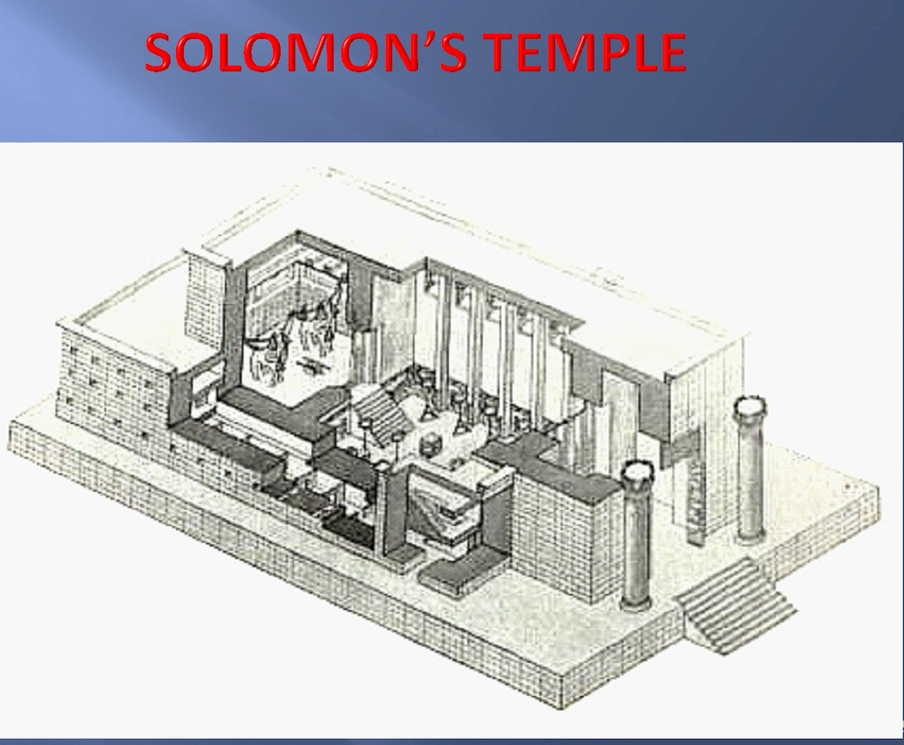 Mandir Floor Plan Free Coloring Pages Of Solomons Temple
